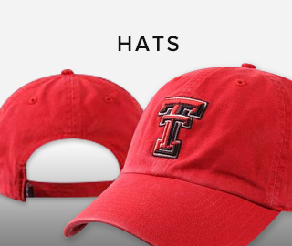 Picture of hats. Click to shop.