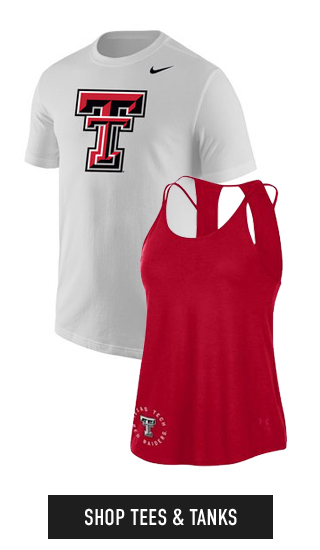 Apparel, Gifts & Textbooks | Barnes & Noble at Texas Tech